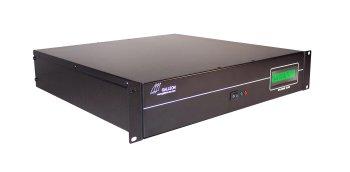 Nätverkstidserver NTS-6000-GPS