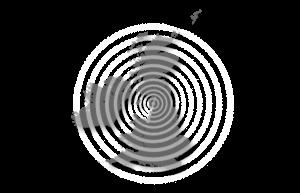 anthorn NPL MSF Signal Täckning