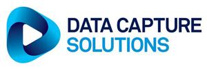 DCS Lösningar