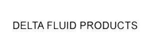 Delta Produkter för vätskor