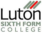 Luton sjätte Form College