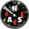 Newcastle Astronomical Observatory