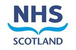 NHS Skottland