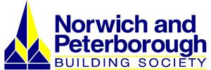 Norwich och Peterborough Building Society
