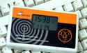 Atomic Clock att fästa på en PC